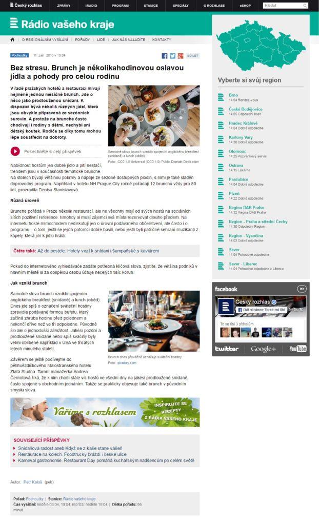 thumbnail of recenze-www-rozhlas-cz